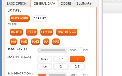 "Evaluation of Dopplers ""easy2PLAN"" tool"